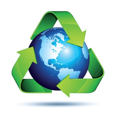 world-recycle-300x297